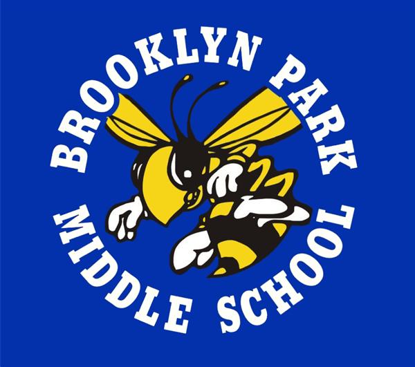 Brooklyn Park Middle School