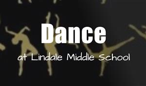 Click here for information about Dance t Lindale Middle School