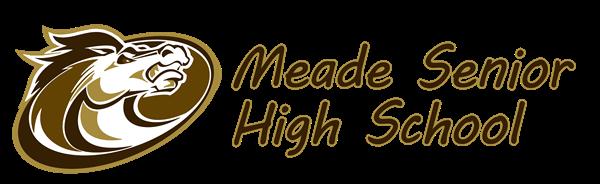 Meade High School / School Home