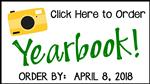 Click Here to Order a Yearbook!  Order by April 8, 2018