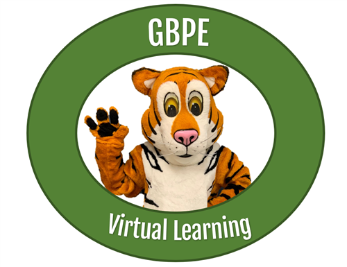 GBPE Virtual Learning