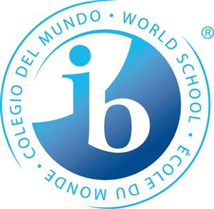 An Authorized IB World School