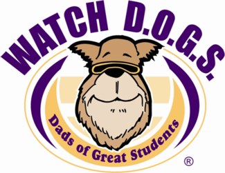 Watch DOGS - Dads of Great Students