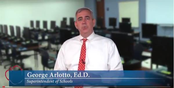 AACPS' Video on Online Safety