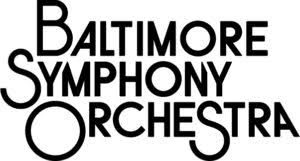 35 AACPS Musicians to Participate in BSO's Side by Side Concert