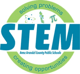 STEM- solving problems, creating opportunities