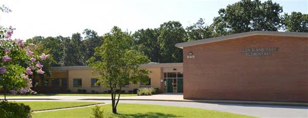 Glen Burnie Park Elementary School