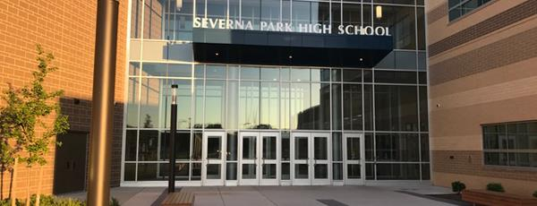Severna Park High School