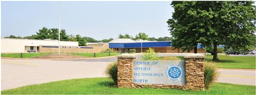 Center of Applied Technology-North