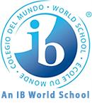 An IB World School