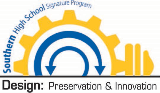 Southern High School Signature Program