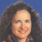 Ms. Amber Boyd-Miller