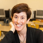 Ms. Jen Tambellini