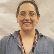 Ms. Rebecca Lang