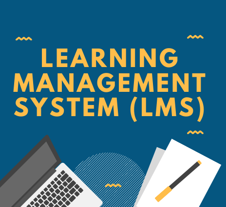 Learning Mgmt system