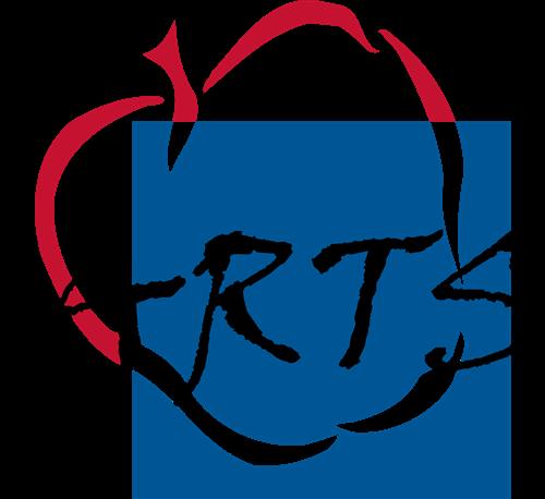 Visual Arts Logo: Visual Arts / Overview
