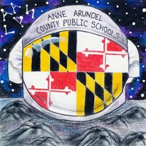 AACPS Winning Patch Design