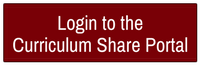 Login to the Curriculum Share Portal