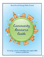AACPS Community Resource Guide
