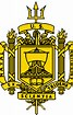 US Naval Academy shield logo