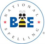 Scripss National Spelling Bee logo