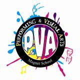 PVA Splash logo