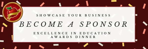 Showcase Your Business: Become a Sponsor