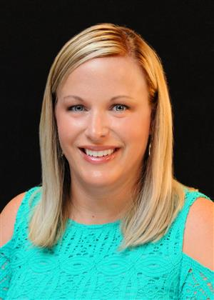 Picture of Kristy Snyder, Selection Committee Member