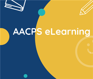 AACPS eLearning