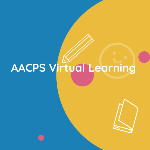 AACPS Virtual Learning