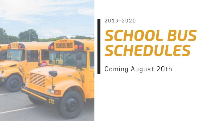 Anne Arundel School Calendar.Anne Arundel County Public Schools Homepage