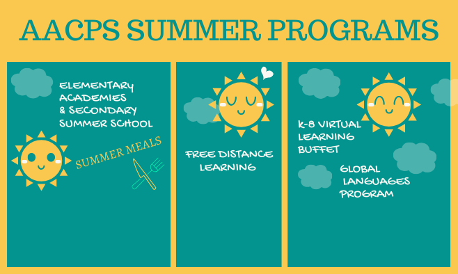 parent connect aacps sign up