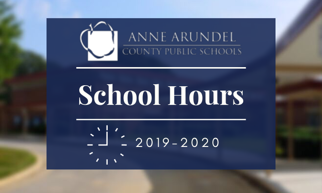 Anne Arundel County Public Schools / Homepage
